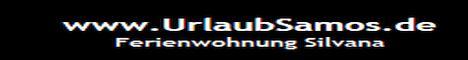 www.UrlaubSamos.de